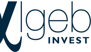 Algebris Investments