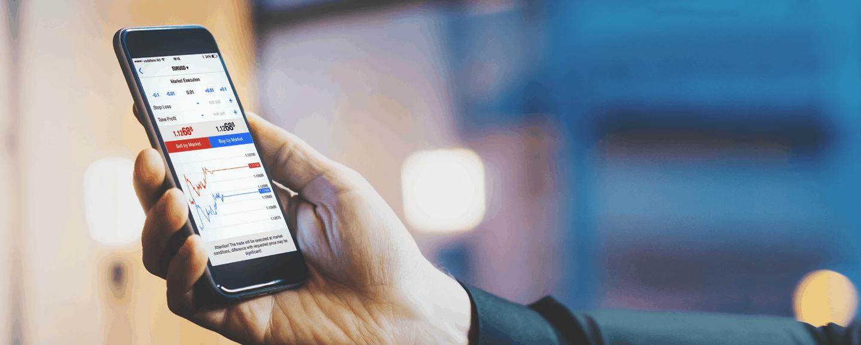 Top 5 Migliori MT4 ECN Broker Forex [Lista 2021] - InvestinGoal
