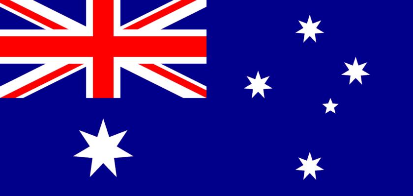 broker australiani