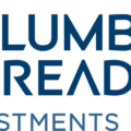 Columbia Threadneedle Investments