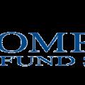 Compam Fund Sicav