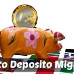 Migliori conti deposito sicuri: classifica e guida completa