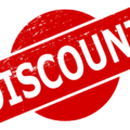 Certificates discount: spiegazione con un esempio