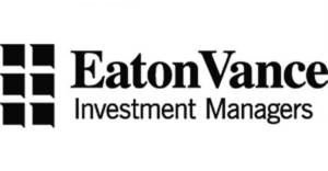 Eaton Vance Investment Managers