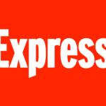 Certificati express: si può ritirare anticipatamente il profitto