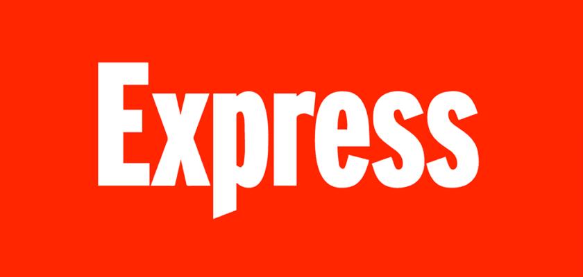 Certificati express