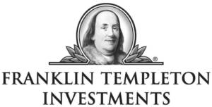 Franklin Templeton Investments