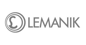Lemanik