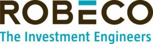 Robeco – The Investment Engineers
