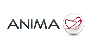 ANIMA (Asset Management Ltd)