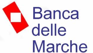 Conto deposito Banca Marche: opinioni, interessi netti e sicurezza