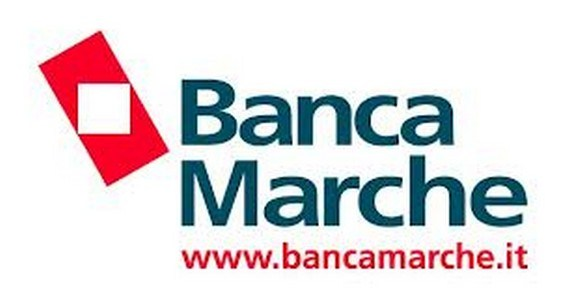 Conviene investire su Banca Marche?