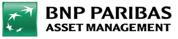 BNP PARIBAS ASSET MANAGEMENT