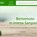 Conto Deposito Intesa Sanpaolo 2019: opinioni sui rendimenti