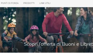 Conto Deposito Poste Italiane entro la fine del 2019 - Libretto Postale Sicuro
