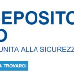 Conto deposito Creval: ContoInCreval protetto