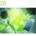 Conto Green: il conto deposito di Banca Popolare di Cividale