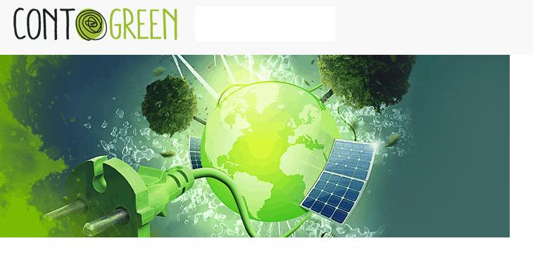 Conto green opinioni e considerazioni