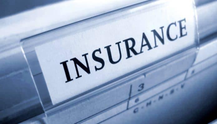 fondi assicurativi