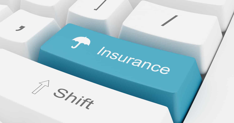 Fondi assicurativi: cosa sono e come funzionano?
