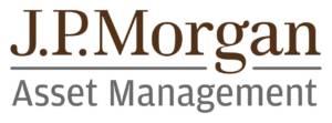 J. P Morgan Asset Management