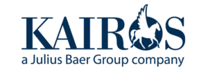 Kairos a Julius Baer Group Company