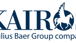 Kairos a Julius Baer Group Company