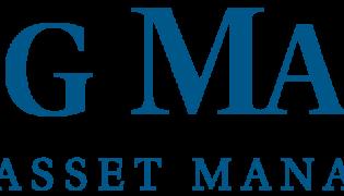 Legg Manson Global Asset Management