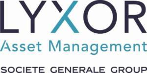 Lyxor Asset Management Societe Generale Group