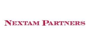 Nextam Partners