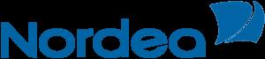 Nordea Investment Fund SA (Gruppo Nordea Bank)