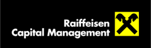 Raiffeisen Capital Management