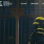 Conto deposito Banca Generali: opinioni e recensioni