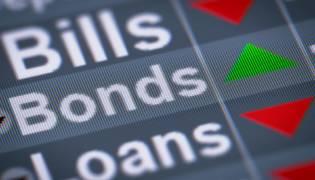 Fondi obbligazionari: cosa sono e come funzionano?