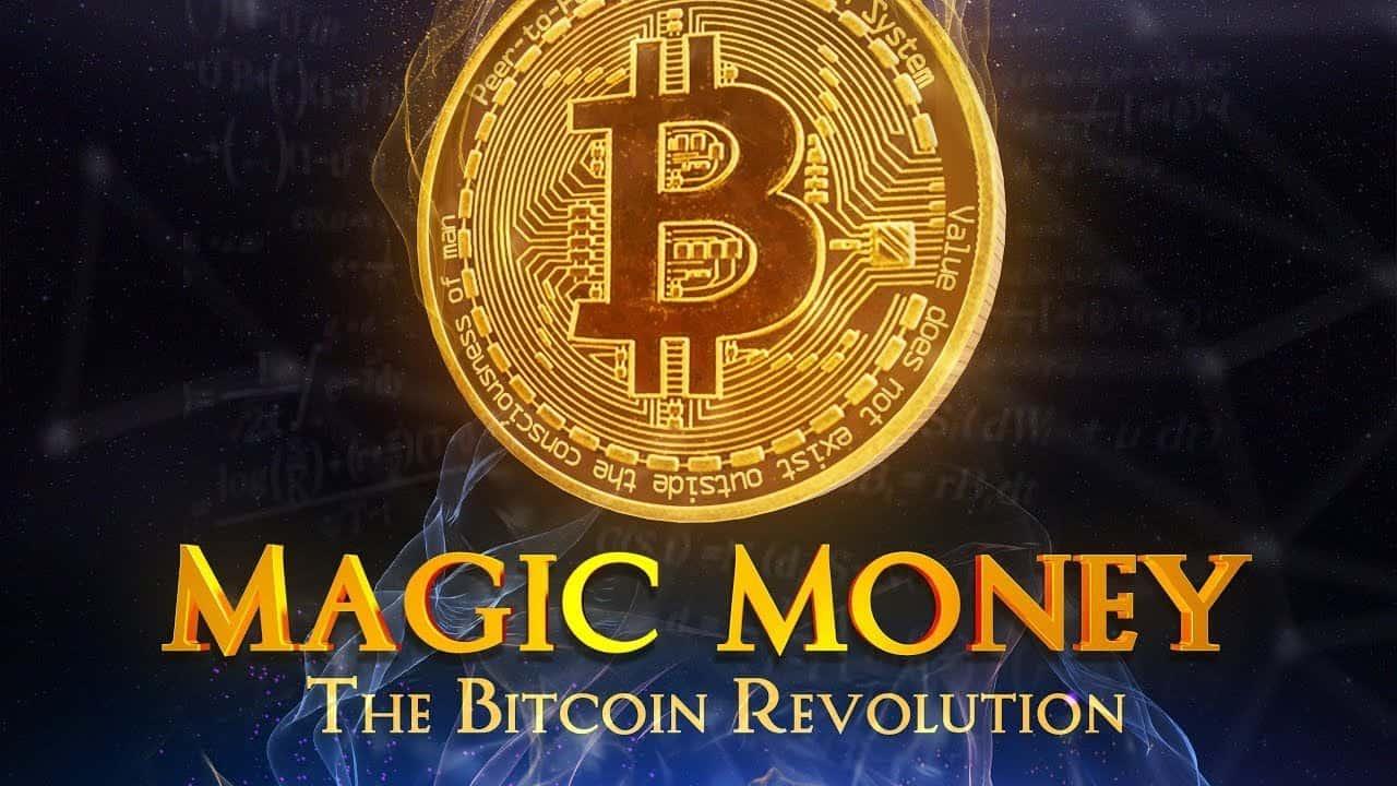 Persone che hanno investito in bitcoin