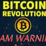 Bitcoin Revolution Truffa? Opinioni e Recensioni. Scopri come funziona