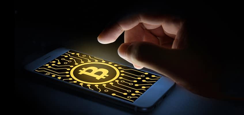 bitcoin-revolution opinioni sulla piattaforma