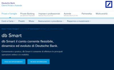 conto-corrente-dbsmart