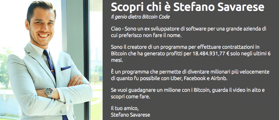 stefano-savarese-bitcoin-code