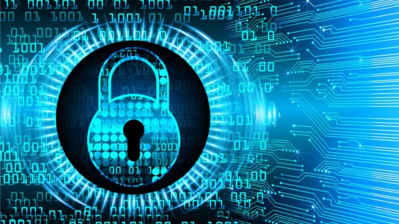Cybersecurity in borsa