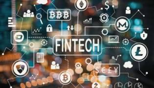 Fintech: significato e caratteristiche della tecnofinanza