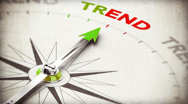 Jeff Clark e le 2 regole sul trend ribassista