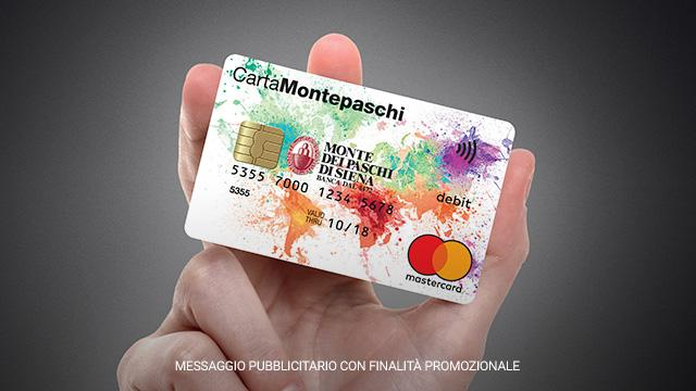 carta di credito -debit_creativita