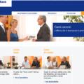 Conto Corrente Allianz Bank Online: conviene? opinioni e costi