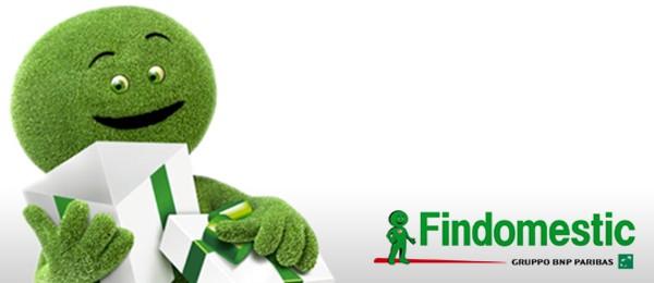 Conviene o no aprire il conto deposito Findomestic