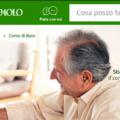 Conto Corrente Intesa SanPaolo: costi opinioni vantaggi