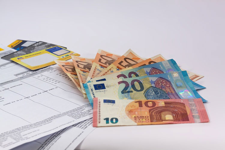 sicurezza dei depositi e parametri delle banche