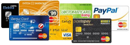 Carte prepagate: qual è la miglior carta prepagata con IBAN?