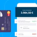 Migliori carte conto: quale scegliere ? Classifica