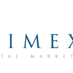 Klimex: opinioni e recensione del broker australiano